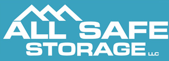 All Safe - Your storage unit specialist in Yakima, Washington
